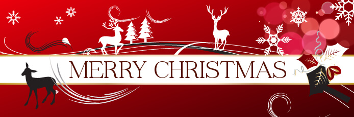 Merry-Christmas-Banner-images